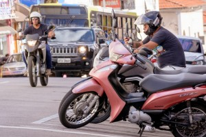 Saiba o que vai mudar no Código de Trânsito Brasileiro