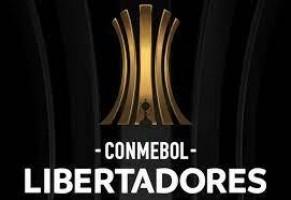 São Paulo será cabeça de chave na Libertadores após eliminação do Peñarol