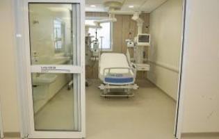 SP registra 1.299 mortes por covid-19 nas últimas 24h, 2ª pior marca na pandemia