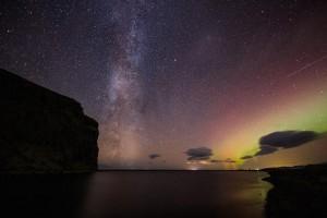 Turismo: brasileiros se preparam para viajar para a Islândia, único país europeu que controlou o coronavírus