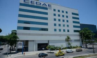 Ao celebrar leilão da Cedae, Sachsida afirma que '2021 é o ano das privatizações'