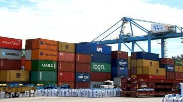 Balança Comercial de Itatiba registra déficit de quase US$ 60 milhões