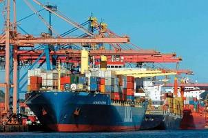 Balança comercial: Itatiba e Morungaba encerram março com saldo negativo