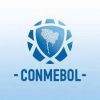 Conmebol confirma as finais da Libertadores e da Copa Sul-Americana em Montevidéu