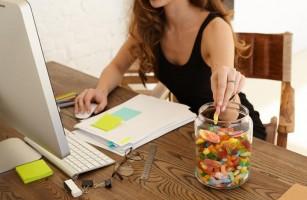Consumo de doces por adolescentes cresce 48% durante pandemia