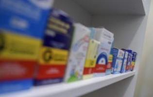 Estado garante isenção de ICMS a medicamentos para diálise, Aids e câncer