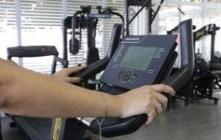 Inatividade física durante quarentena piorou saúde de mulheres entre 50 e 70 anos