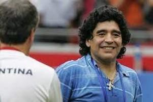Irmãs de Maradona desabafam e pedem justiça: 'Ele não merecia morrer assim'