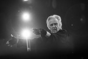 Maestro João Carlos Martins faz concerto gratuito em São Paulo