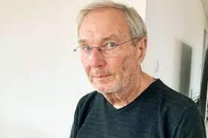 Morre Aleksandar Mandic, um dos pais da internet no Brasil