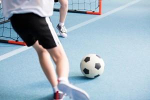 Rede Família transmite a Copa da Liga Paulista de Futsal