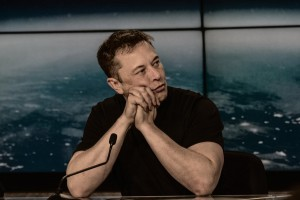 Síndrome de Asperger: conheça mais sobre o transtorno neurobiológico que Elon Musk revelou ter