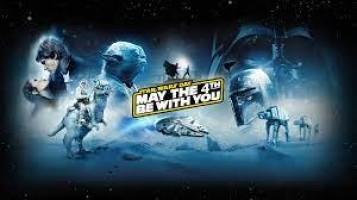 Star Wars Day: conheça as novas séries e os próximos filmes da franquia
