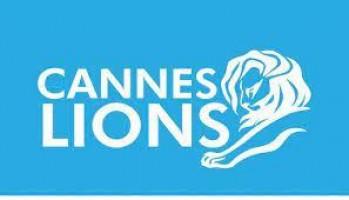 Brasil inicia Cannes Lions 2021 com um total de 16 Leões