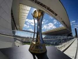 Corinthians tem 3 pedidos de penhora por dívida referente a vendas de atletas