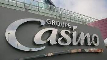 Grupo francês Casino prepara terreno para venda de participação no GPA