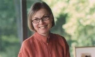 Morre a escritora e jornalista americana Janet Malcolm