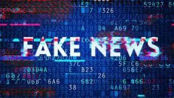 Notícias falsas matam mais que vírus e bactérias, dizem especialistas