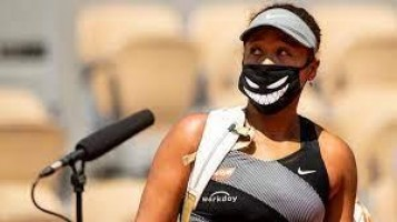 Organizadores de Grand Slam apoiam Naomi Osaka e prometem mudanças em torneios