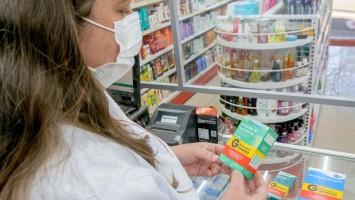 Pandemia aumenta em 17% a venda de antidepressivos no Brasil