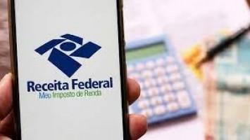 Para isentar faixa de IR, equipe econômica proporá taxar em 20% lucro e dividendo