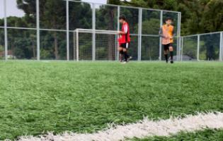 Pesquisa da USP busca atletas amadores com COVID-19 para avaliação de saúde