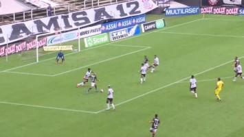 Ponte Preta arranca empate com Brasil de Pelotas, mas segue sem vencer na Série B