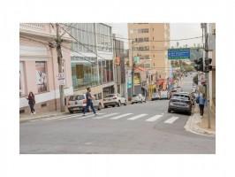 Prefeito Thomás amplia restrições em Itatiba no combate à pandemia
