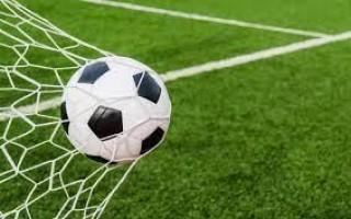 Segunda Divisão: com 30 times, torneio terá mata-mata a partir da segunda fase