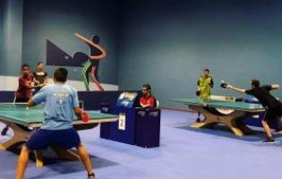 SP abre inscrições para etapa Paralímpica dos Jogos Escolares 2021