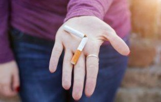 SP reforça tratamento virtual pelo SUS oferecido a tabagistas