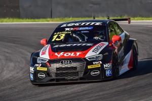 TCR South America: Cobra Racing Team larga na quarta posição com Digo Baptista