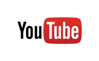 YouTube vê explosão da produção de conteúdo