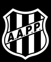 E-Paulistão: Ponte Preta vence o São Paulo com gol no último lance e é campeã