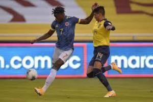 Estrangeiros de seleções trouxeram nova variante da covid ao País na Copa América