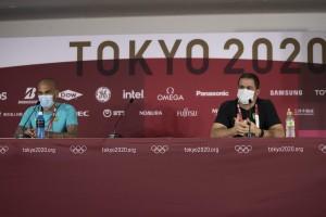 Fuso horário será o desafio das TVs nas transmissões da Olimpíada