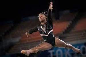 Mulheres assumem o protagonismo nos Jogos Olímpicos de Tóquio