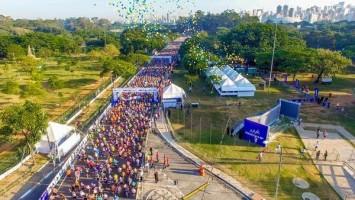 Perspectivas positivas para o calendário de corridas de rua