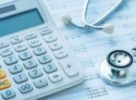 Plano de saúde individual terá redução de mensalidade pela 1ª vez na história