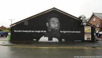 Rashford dá resposta a ataques racistas: 'Não vou pedir perdão por ser quem sou'