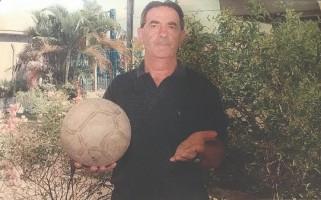 Recordação Histórica: bola do jogo da despedida de Pelé está em Itatiba