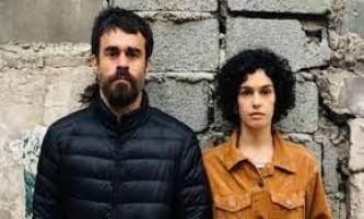 Série 'Os Ausentes' lida com o drama dos desaparecidos no Brasil