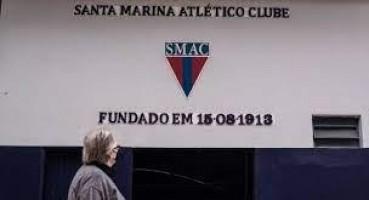 Time centenário da várzea luta para não perder terreno em área nobre de São Paulo