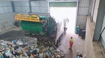 Viracopos implanta programa ambiental que reduz o envio de lixo não reciclável ao aterro sanitário