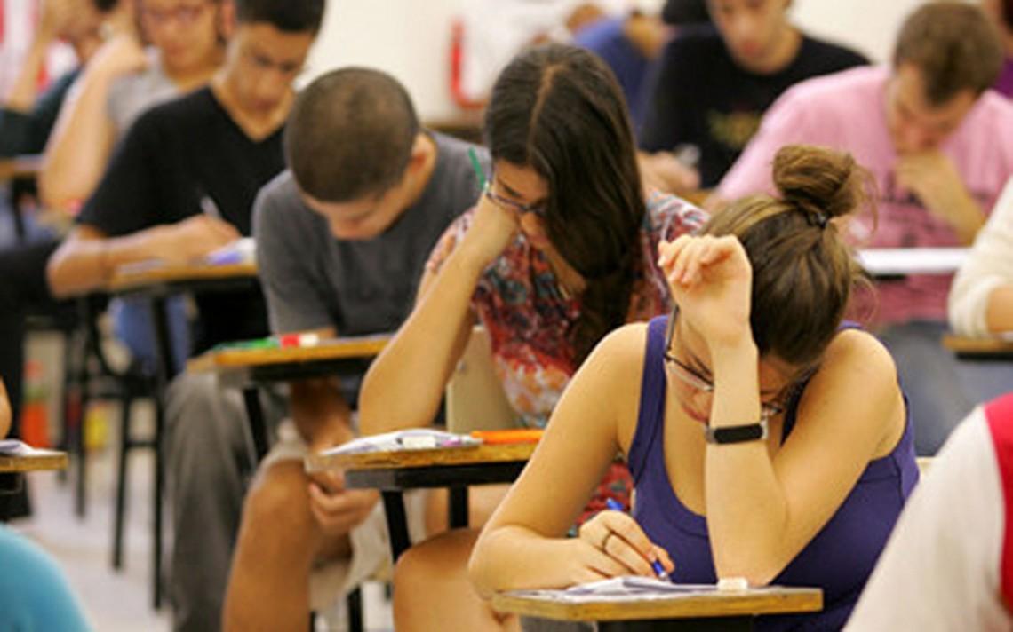 Em Itatiba, 2.135 pessoas farão o Enem na Universidade São Francisco