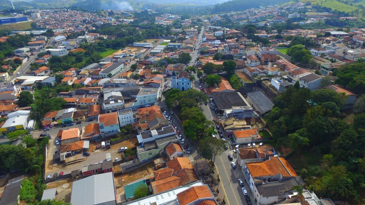 Morungaba exporta US$ 529,5 mil em itens de vestuário esportivo