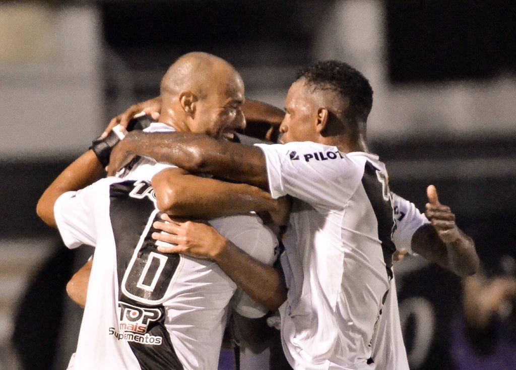 Campeonato Paulista é suspenso por tempo indeterminado em razão do coronavírus