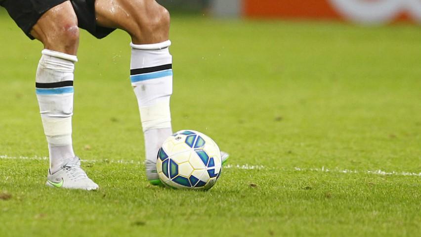 Mudança no Ministério da Saúde pode mexer com o futebol brasileiro