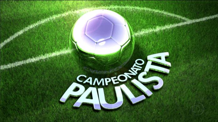 Um mês depois da paralisação, confira a situação dos times do Campeonato Paulista
