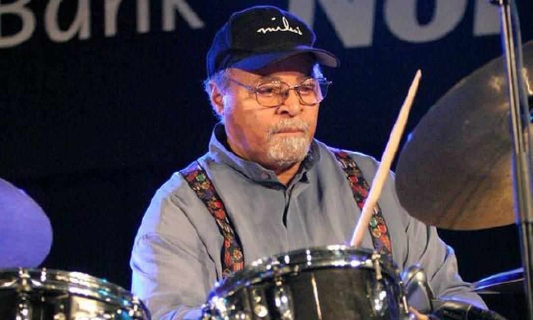 Baterista do histórico 'Kind of Blue', Jimmy Cobb morre aos 91 anos